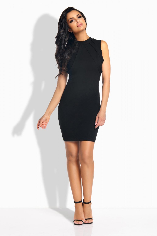 Denní šaty  model 80824 Lemoniade