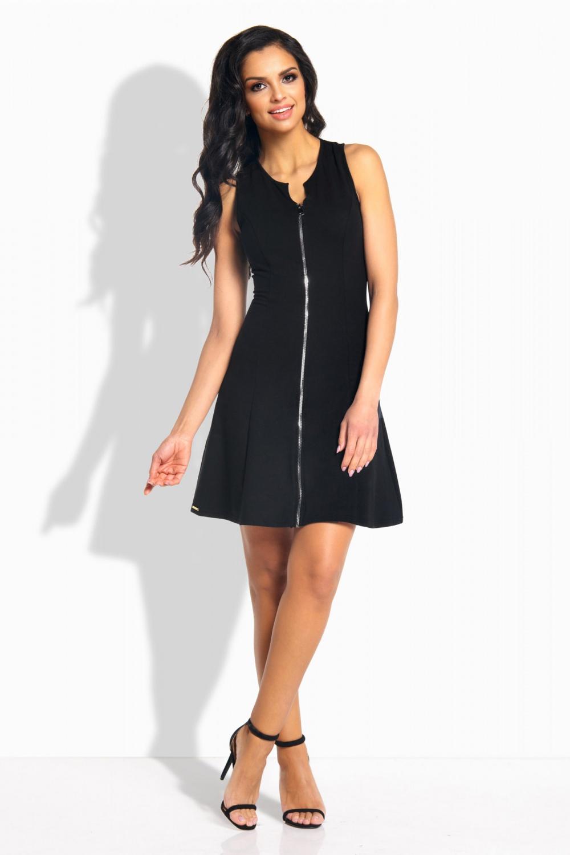 Denní šaty  model 80835 Lemoniade