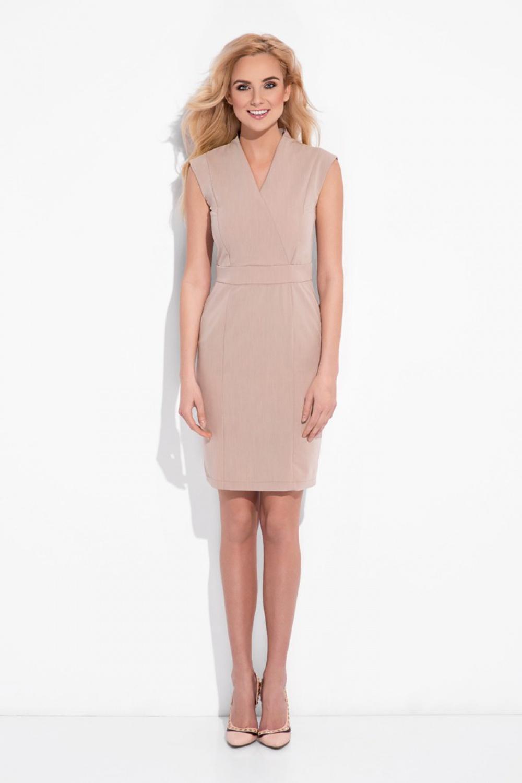 Denní šaty  model 82613 Cocoviu