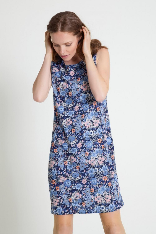Denní šaty  model 82689 Greenpoint