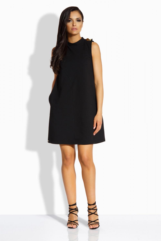 Denní šaty  model 82826 Lemoniade