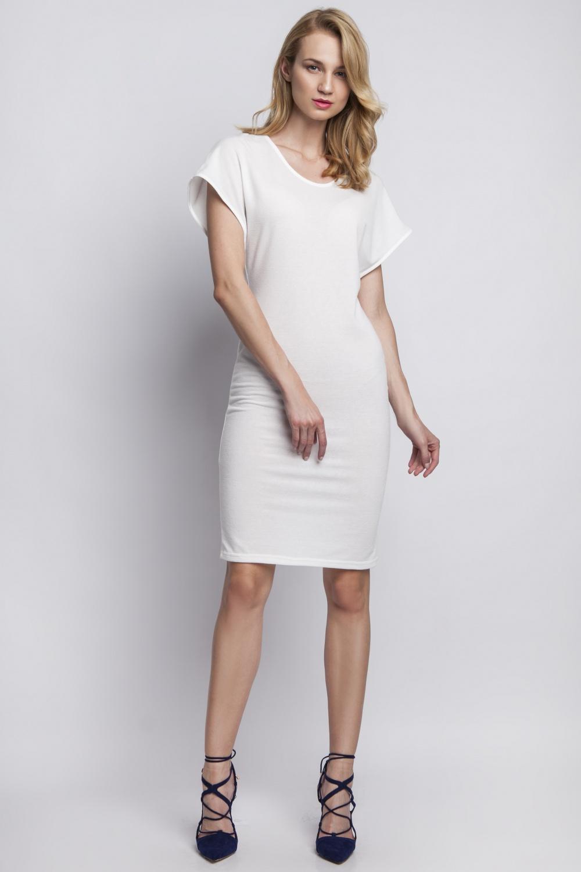 Denní šaty  model 82886 Lanti