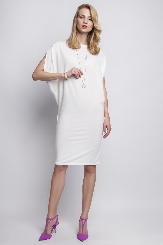 Denní šaty  model 82889 Lanti