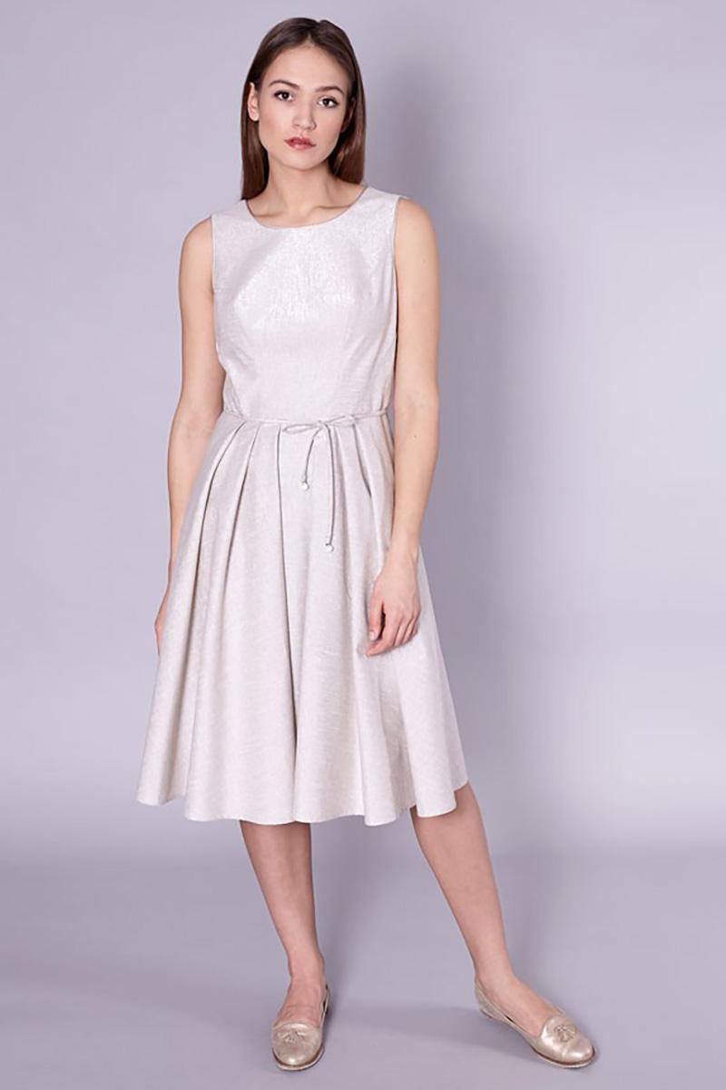 Denní šaty  model 82919 Click Fashion