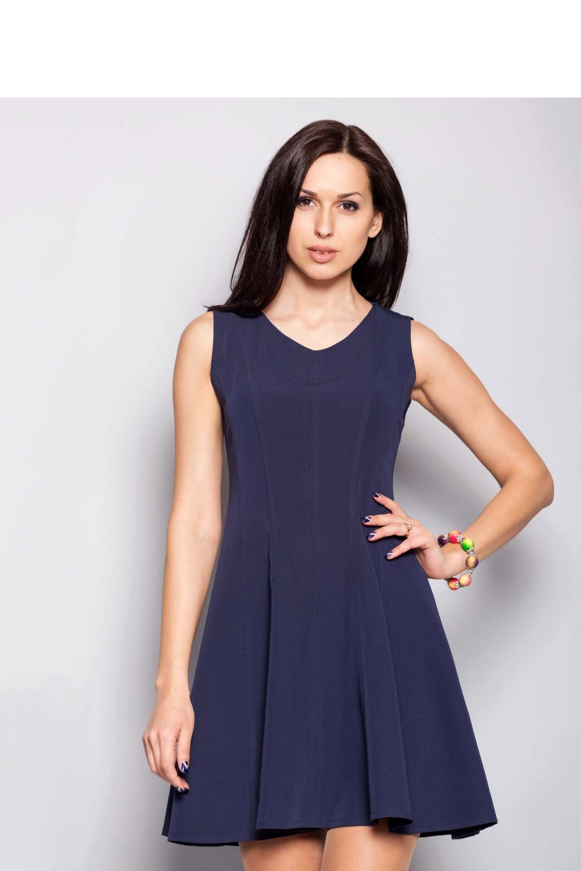 Denní šaty  model 83035 Mira Mod