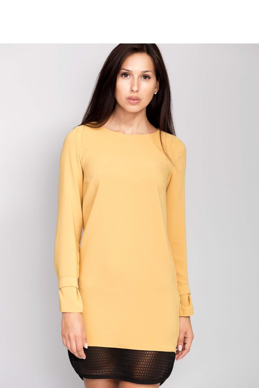 Denní šaty  model 83325 Mira Mod
