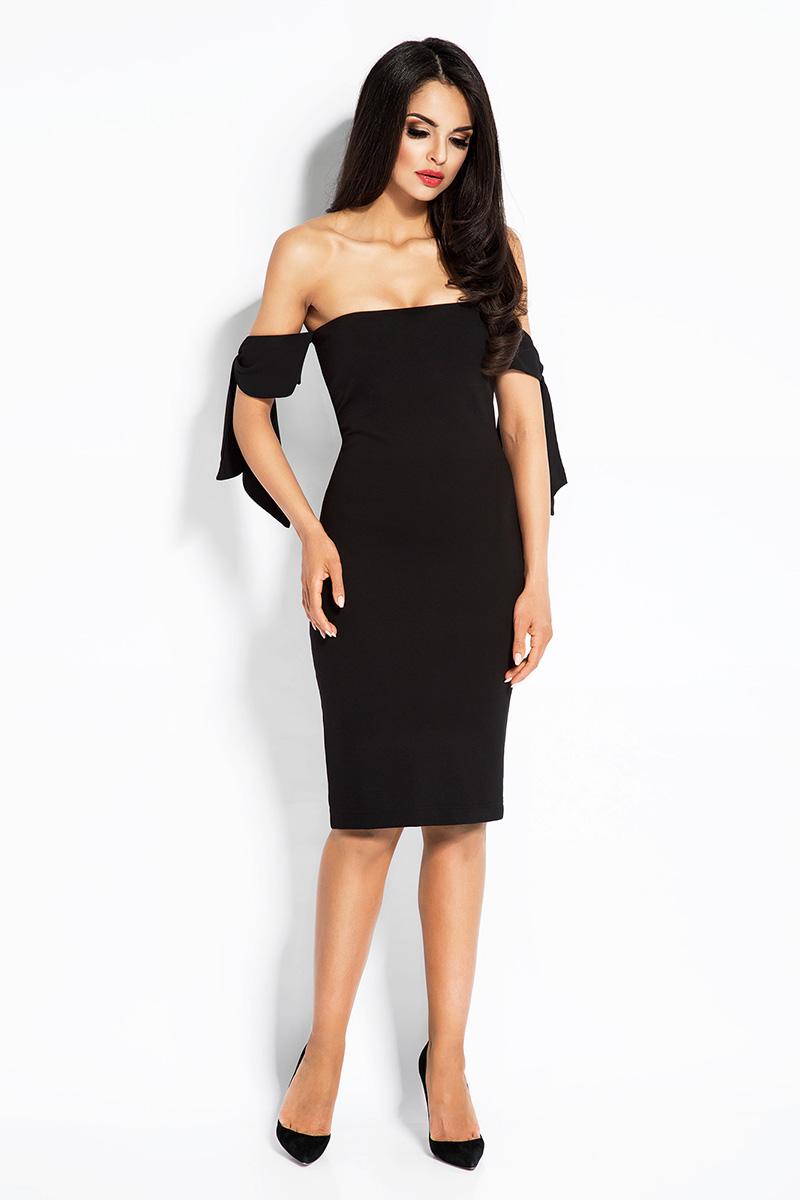 Večerní šaty  model 84859 Dursi