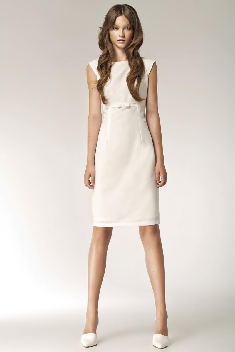 Denní šaty  model 20101 Nife