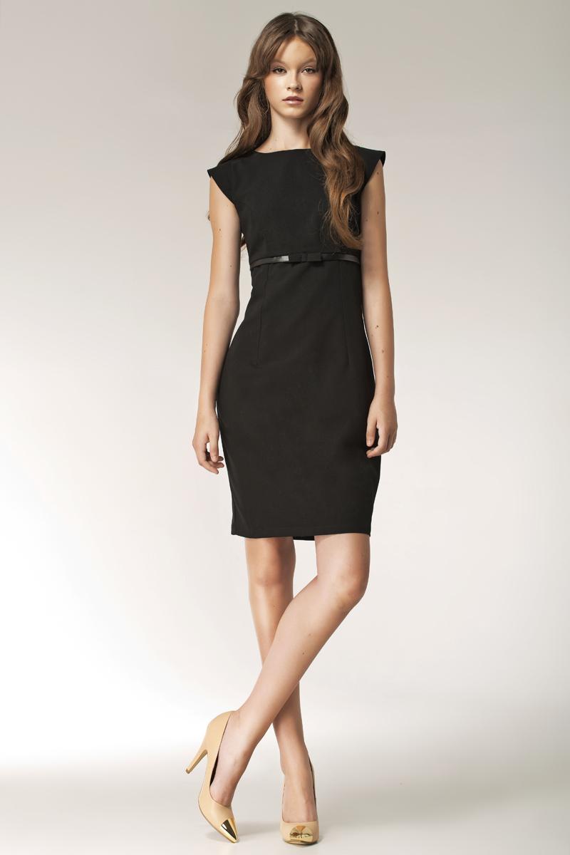 Denní šaty  model 20102 Nife