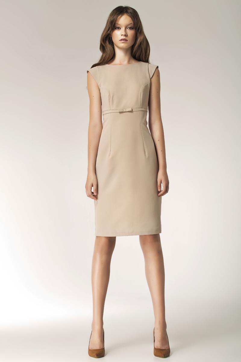 Denní šaty  model 20104 Nife