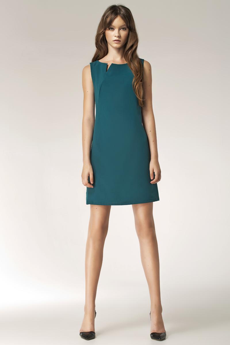 Denní šaty  model 20114 Nife