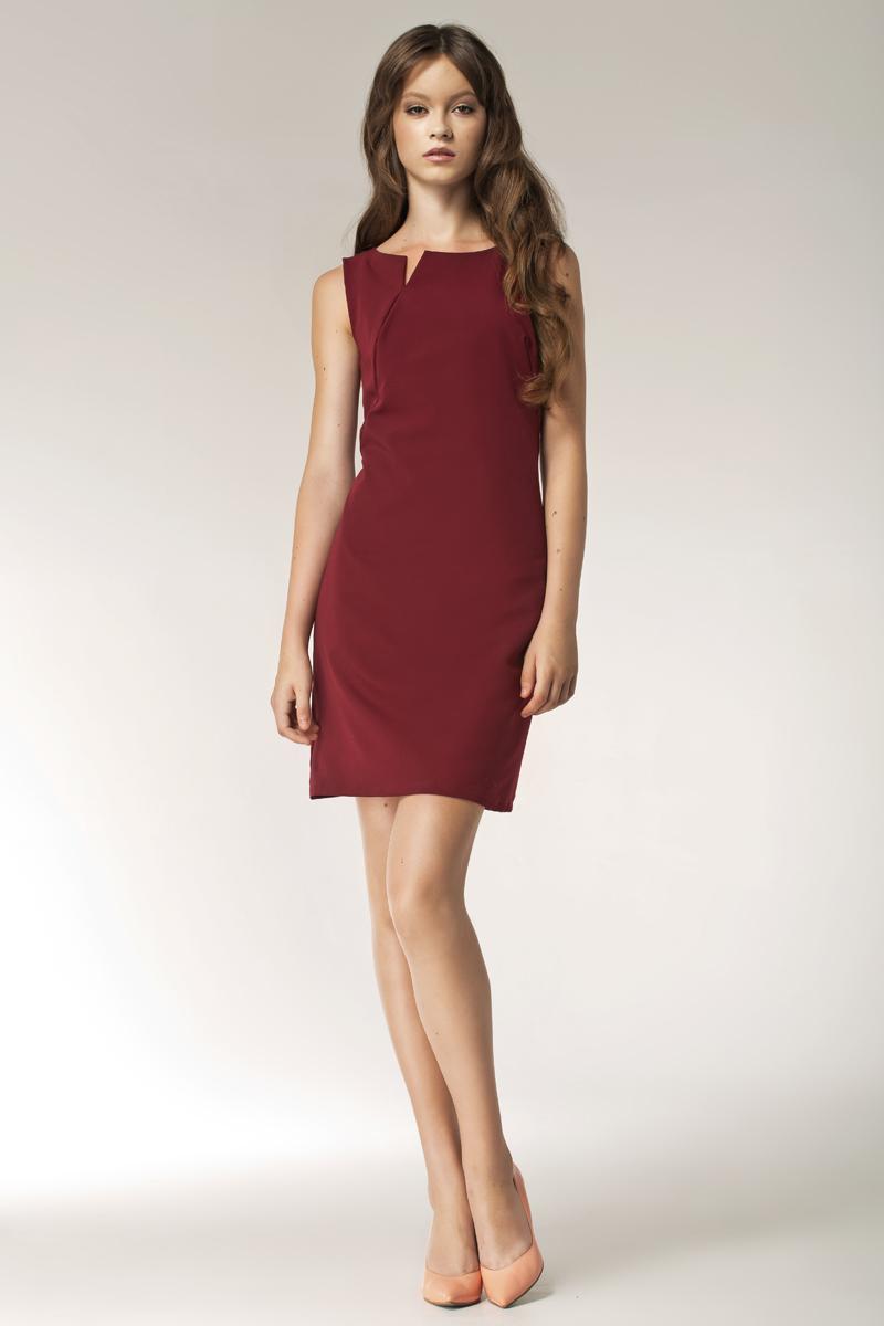 Denní šaty  model 20115 Nife