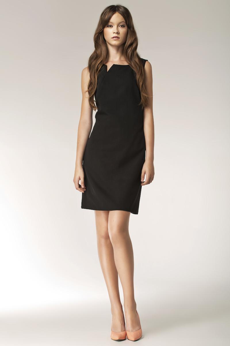 Denní šaty  model 20116 Nife