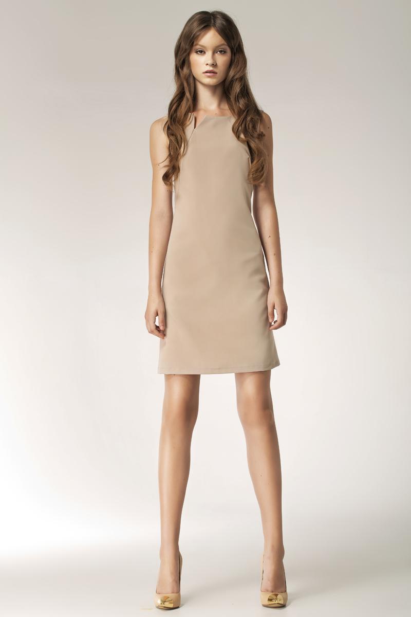 Denní šaty  model 20117 Nife
