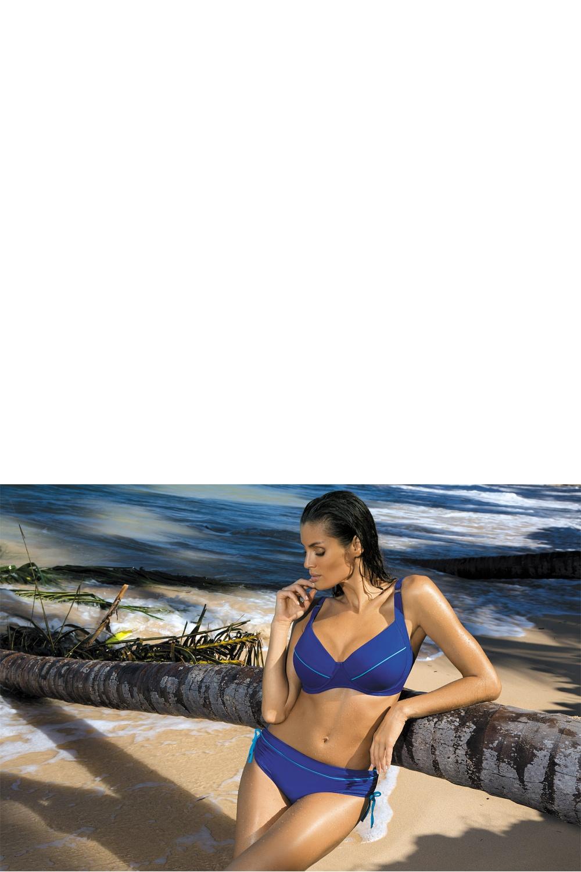 1624adf8bc0 Dvoudílné plavky model 29134 Marko. obrazek produktu. obrazek produktu