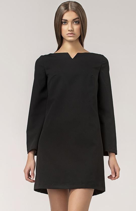 Denní šaty  model 20277 Nife