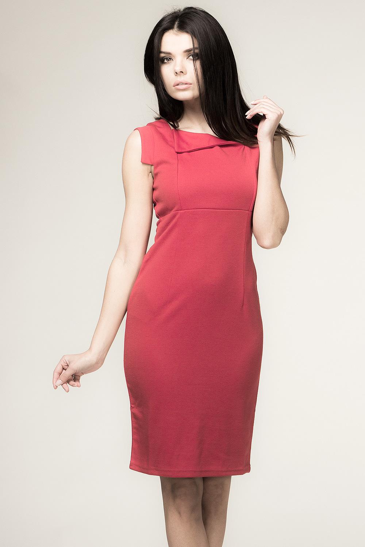 Společenské šaty  model 25866 Depare