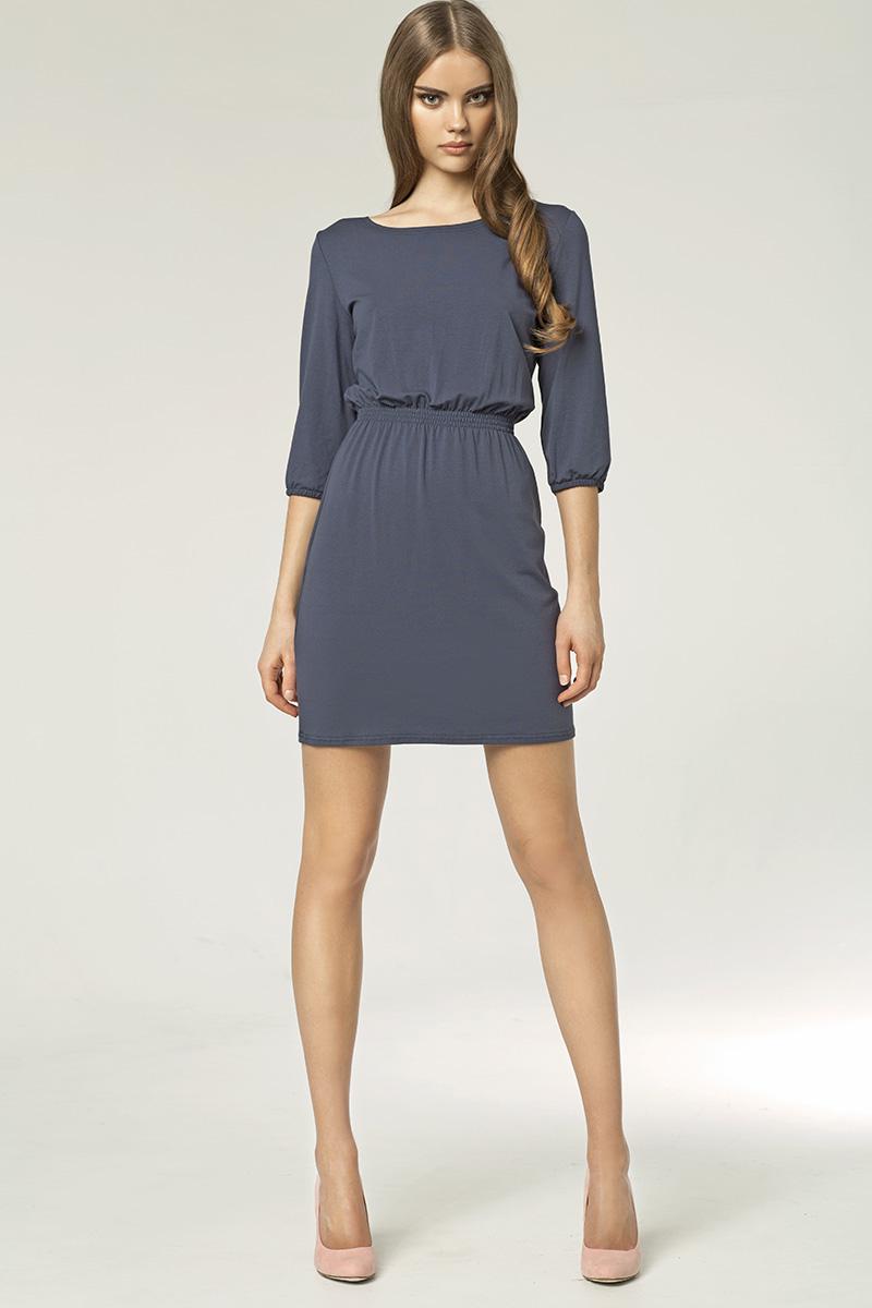 Denní šaty  model 27132 Nife