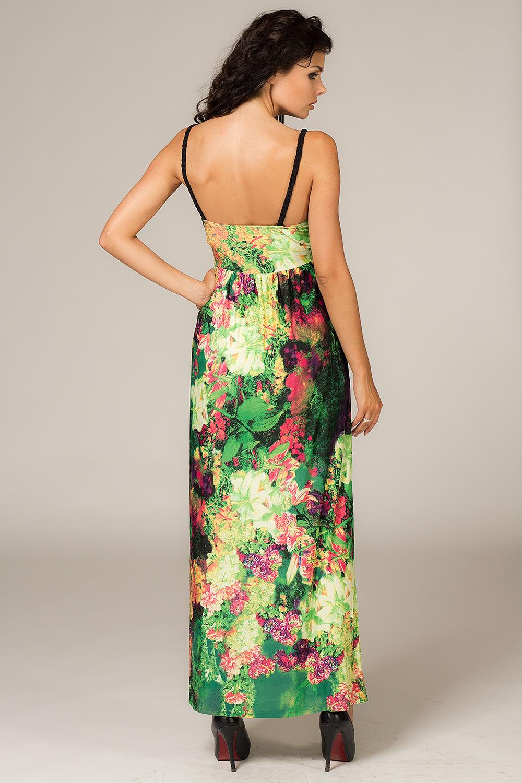 Denní šaty  model 29779 Depare