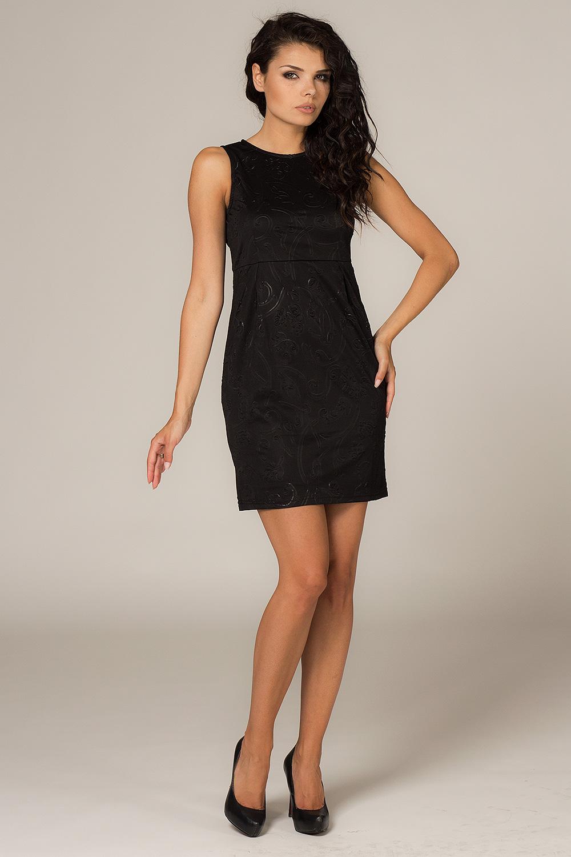 Večerní šaty  model 29762 Depare