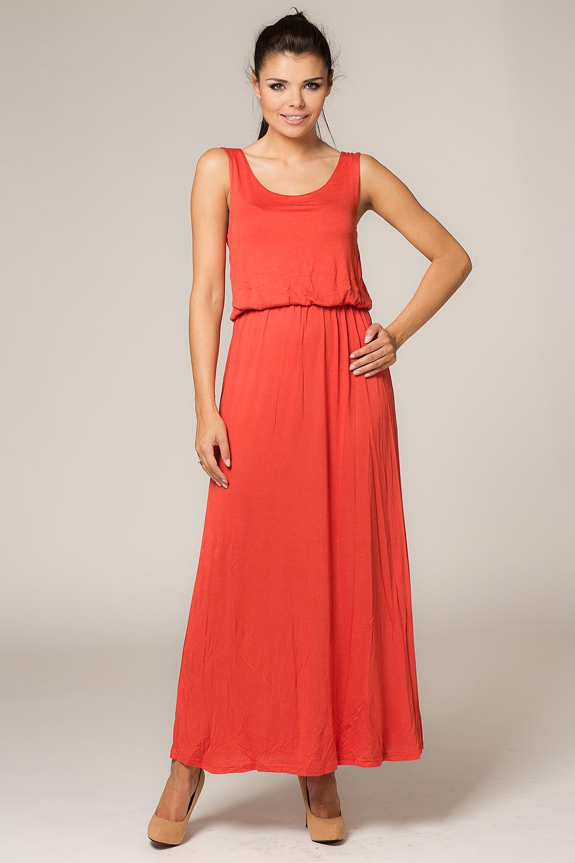 Denní šaty  model 30349 Depare