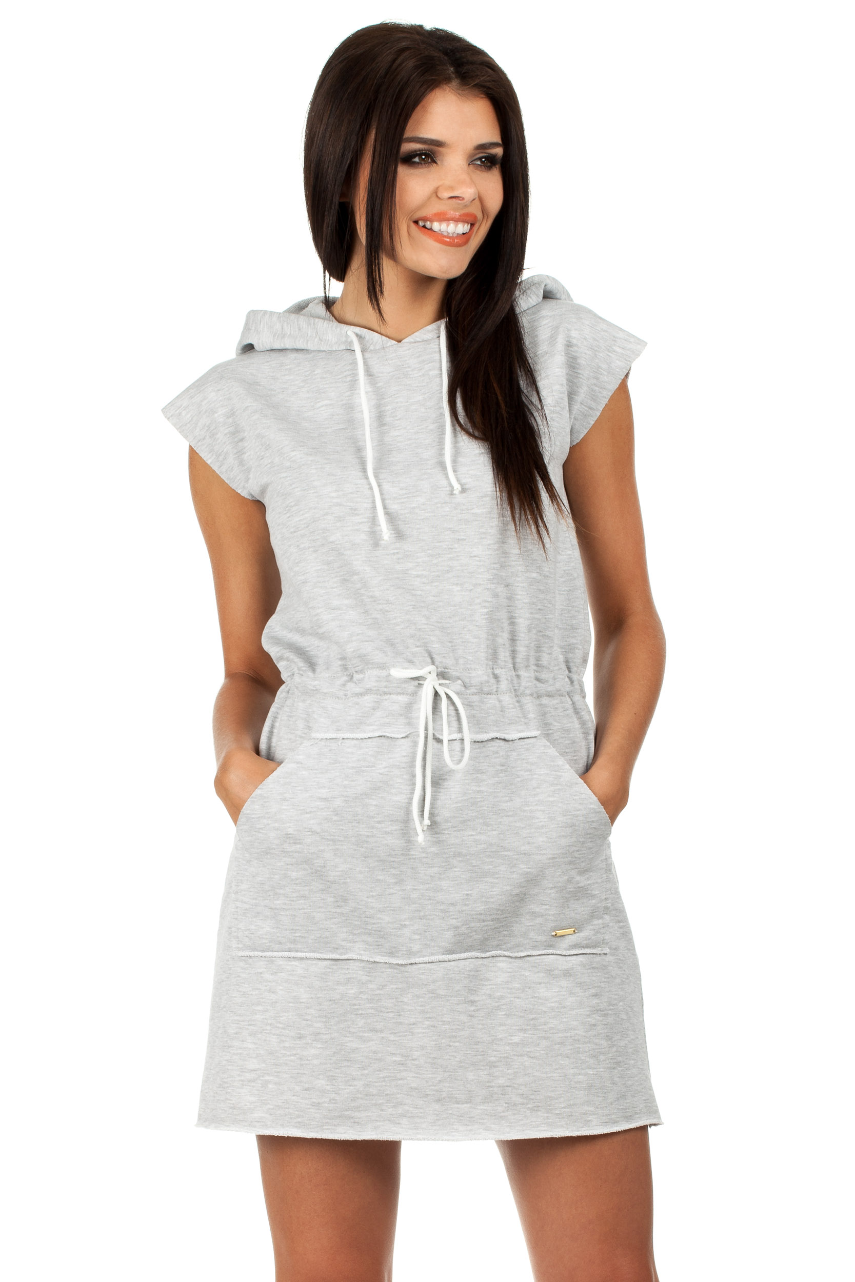 Denní šaty  model 30560 Moe