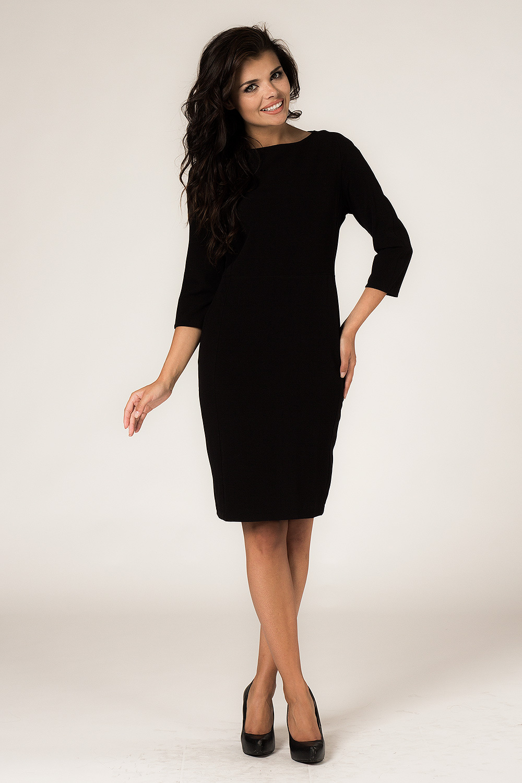 Denní šaty  model 31575 Tessita