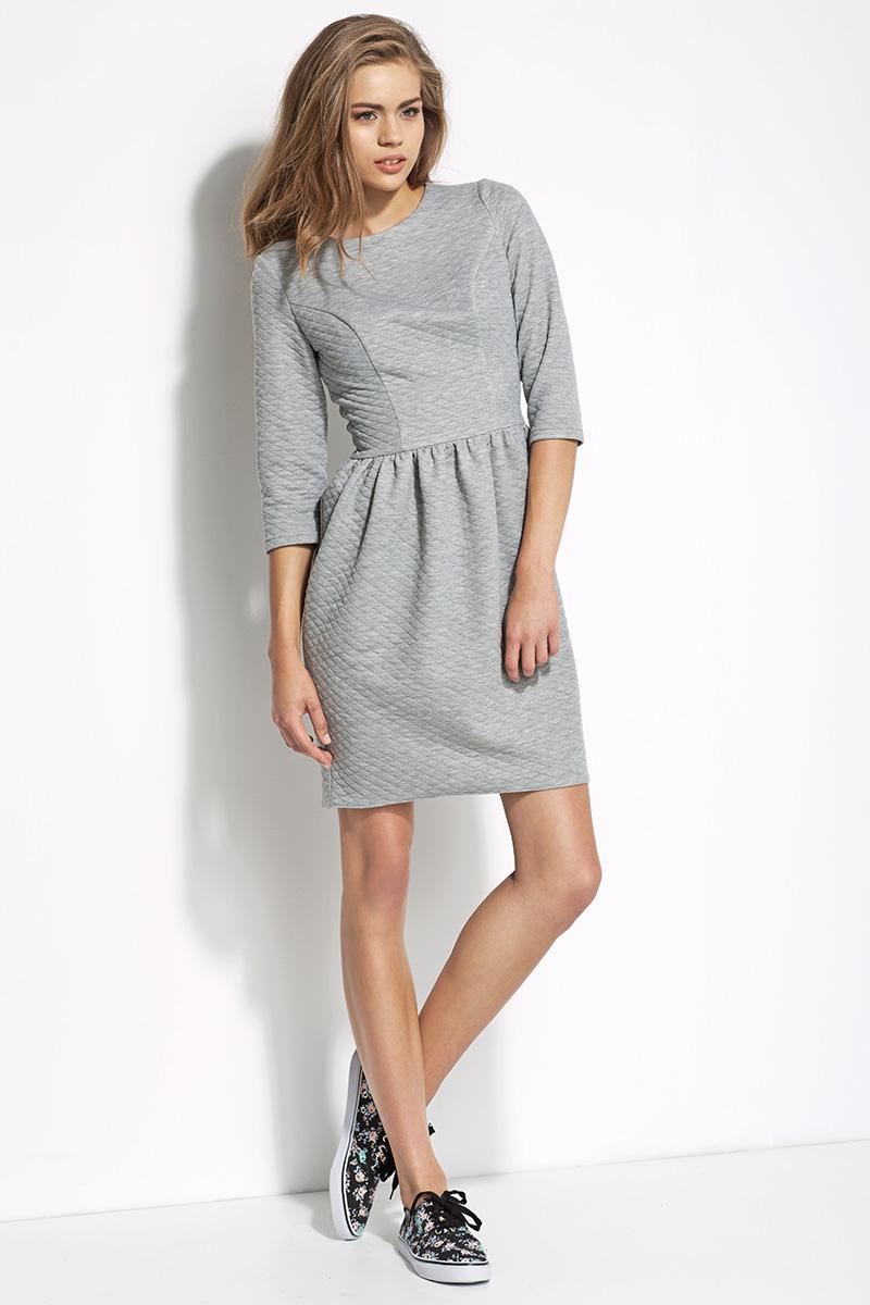 Denní šaty  model 32549 Alore