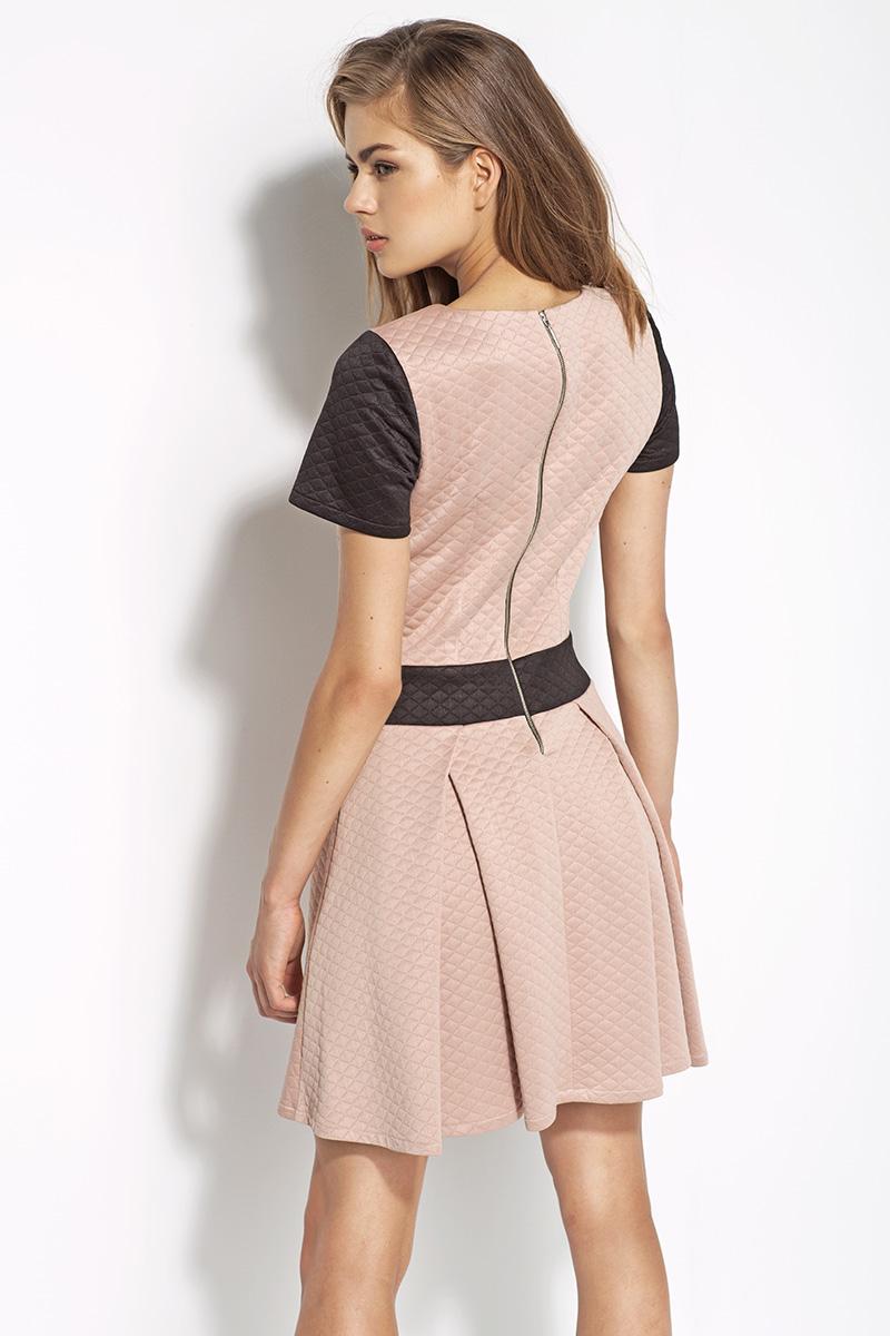 Denní šaty  model 32551 Alore