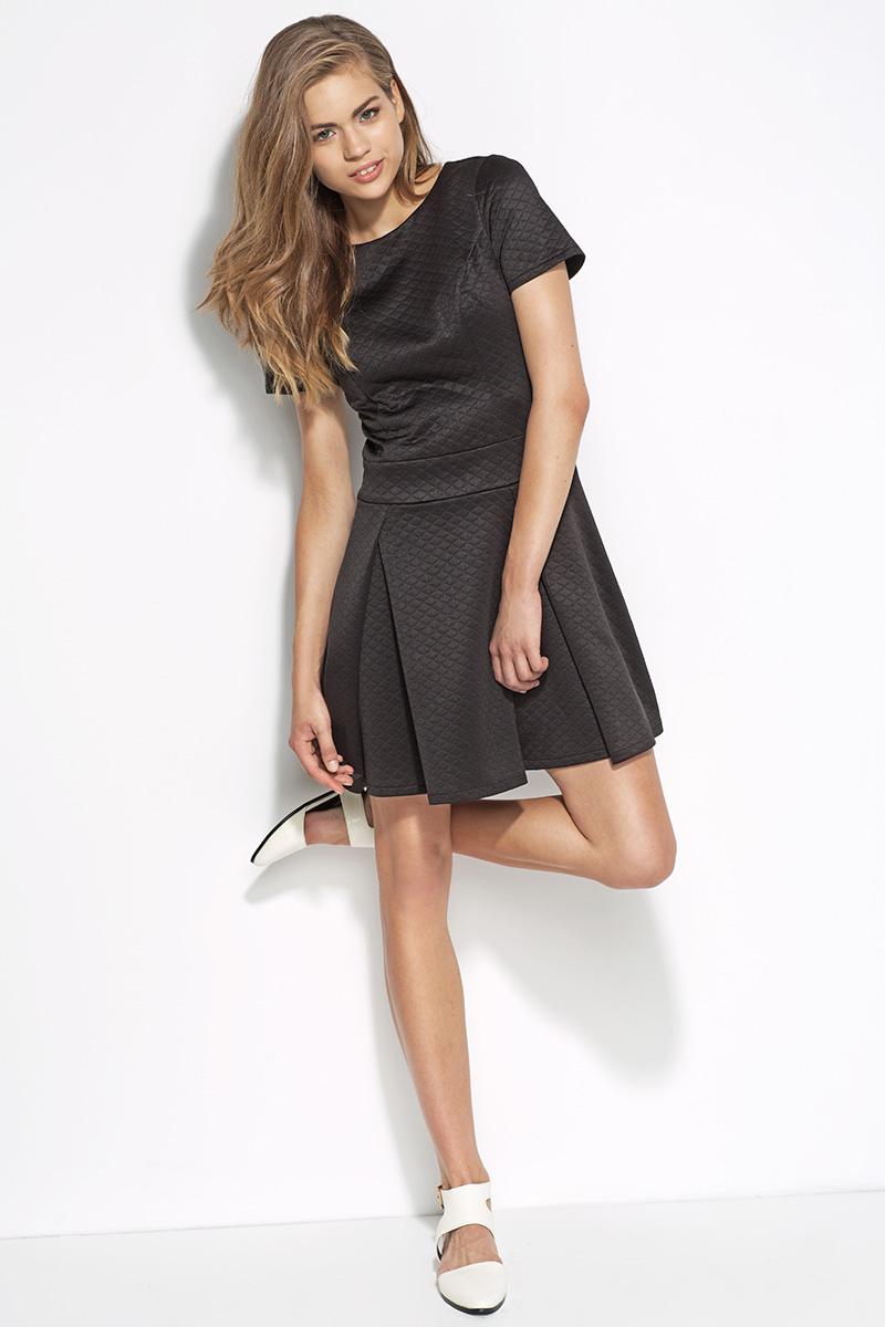 Denní šaty  model 32552 Alore