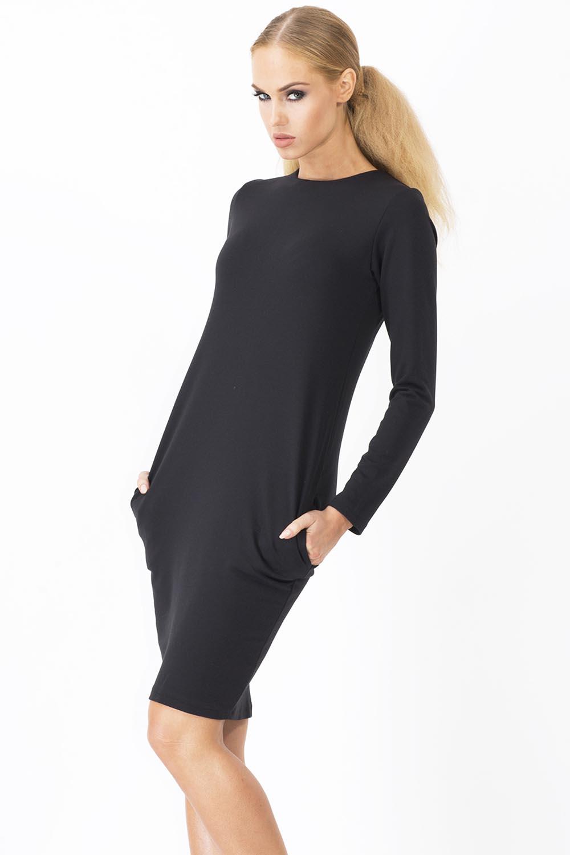 Denní šaty  model 34962 Makadamia
