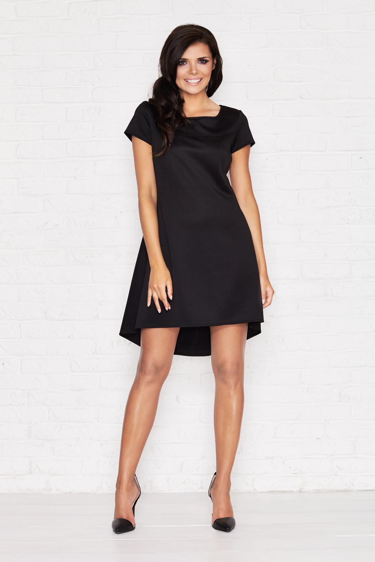 Denní šaty  model 35719 Infinite You