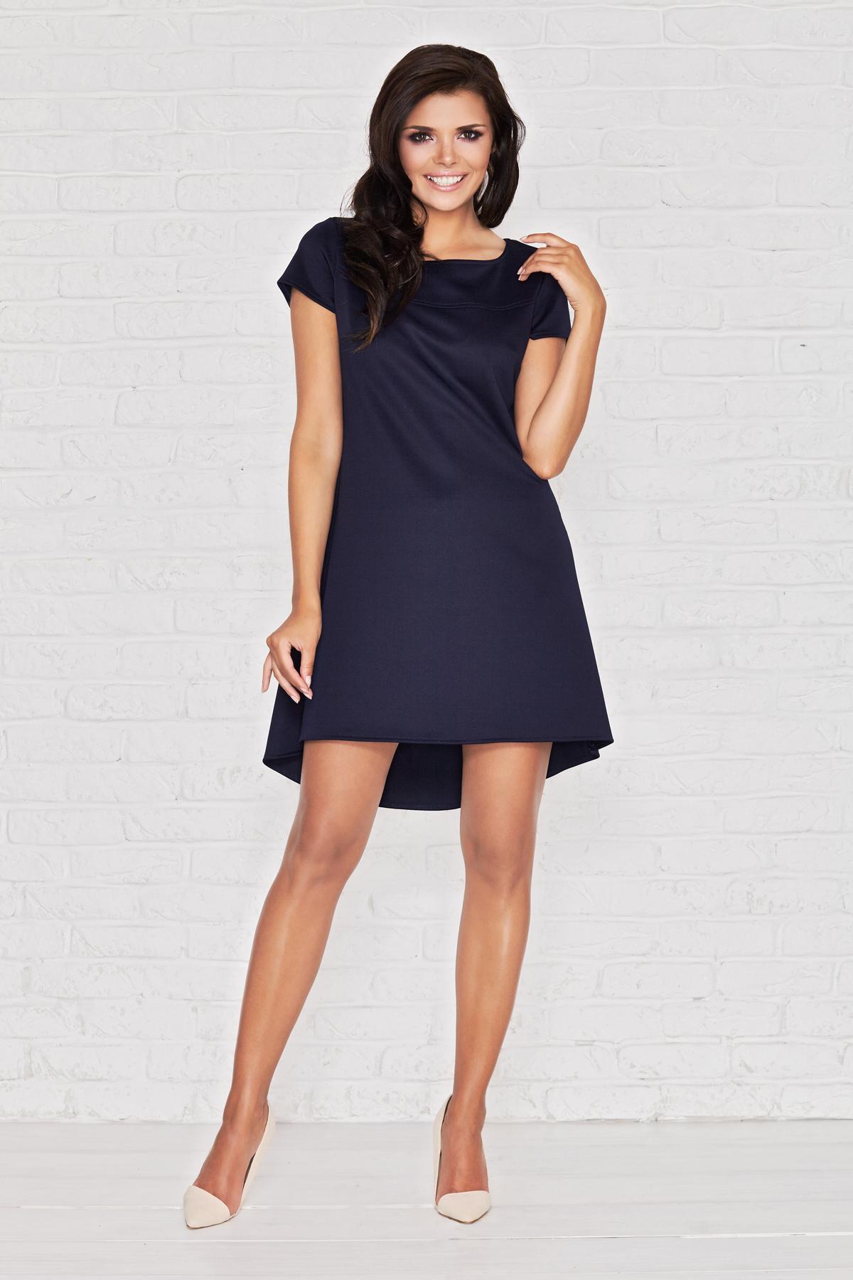 Denní šaty  model 35722 Infinite You