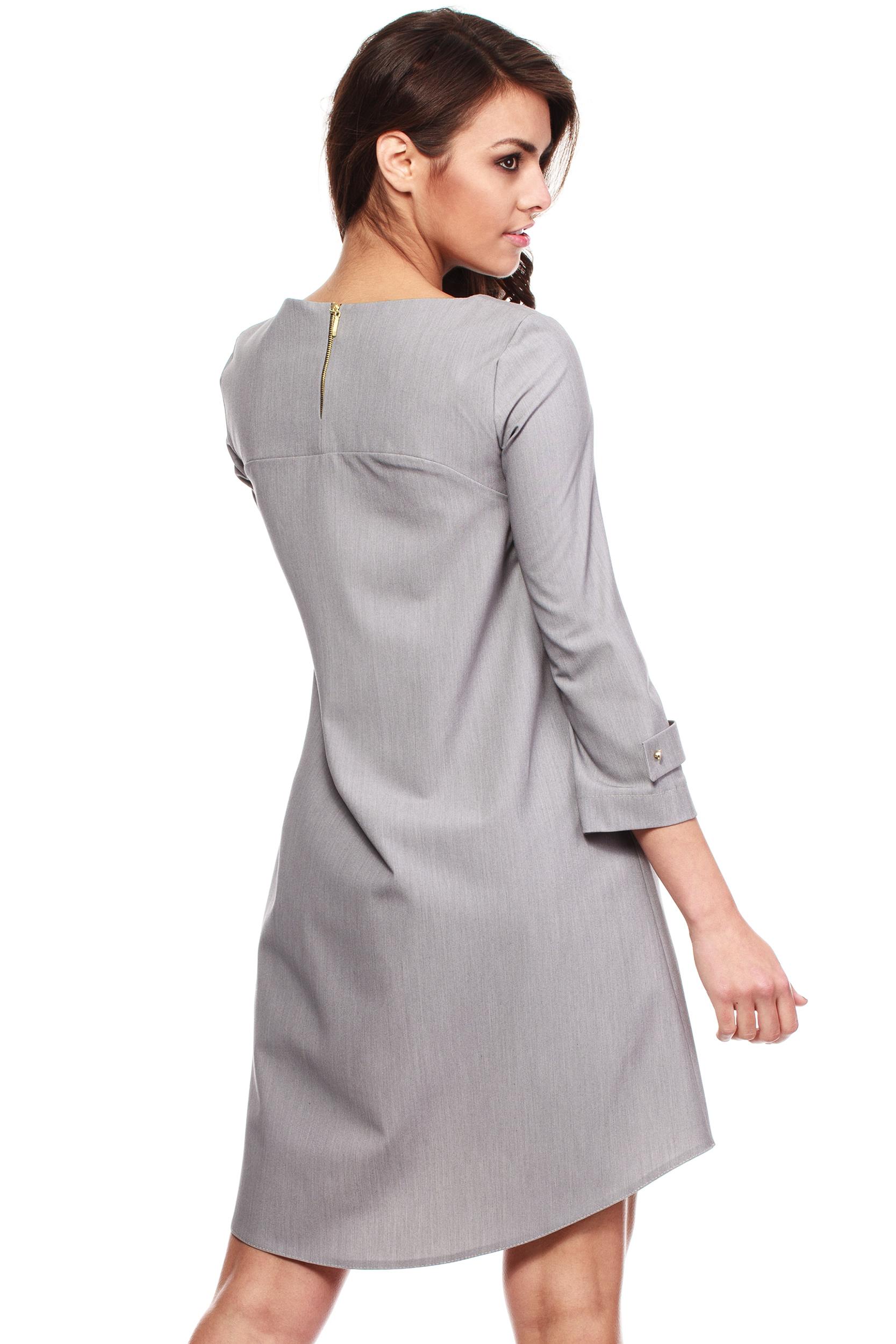 Denní šaty  model 35790 Moe