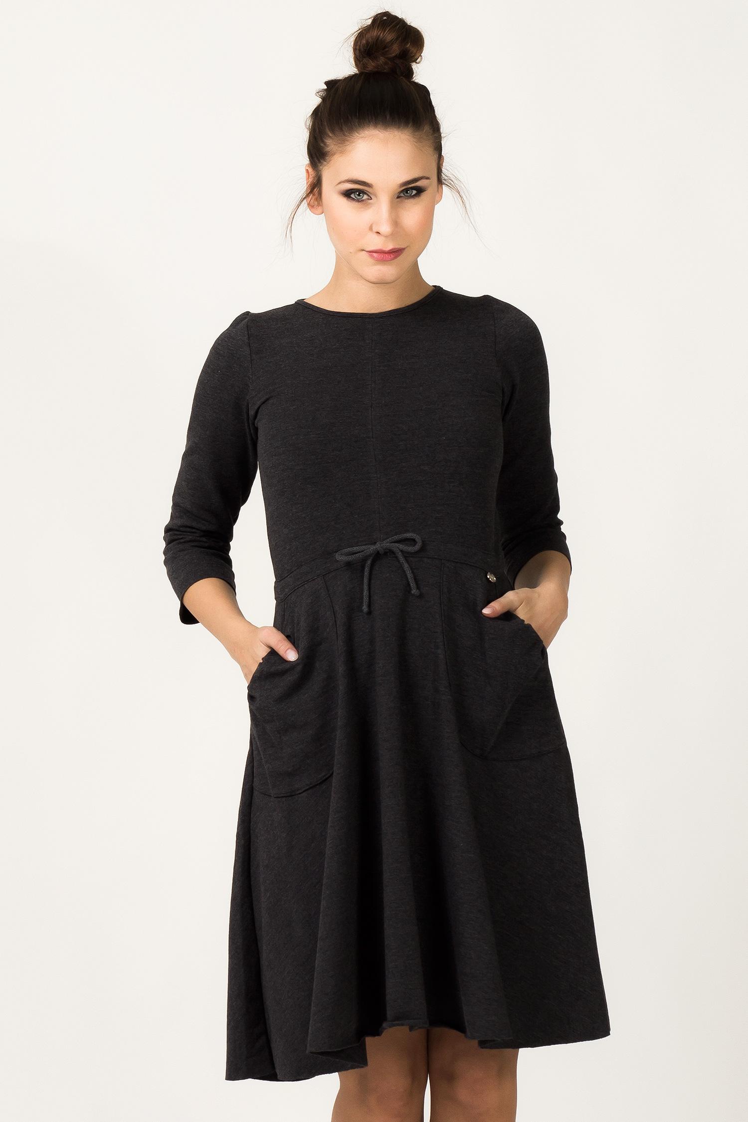 Denní šaty  model 36002 Tessita