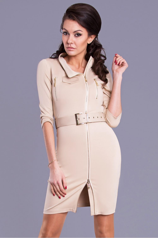 Denní šaty  model 38448 YourNewStyle