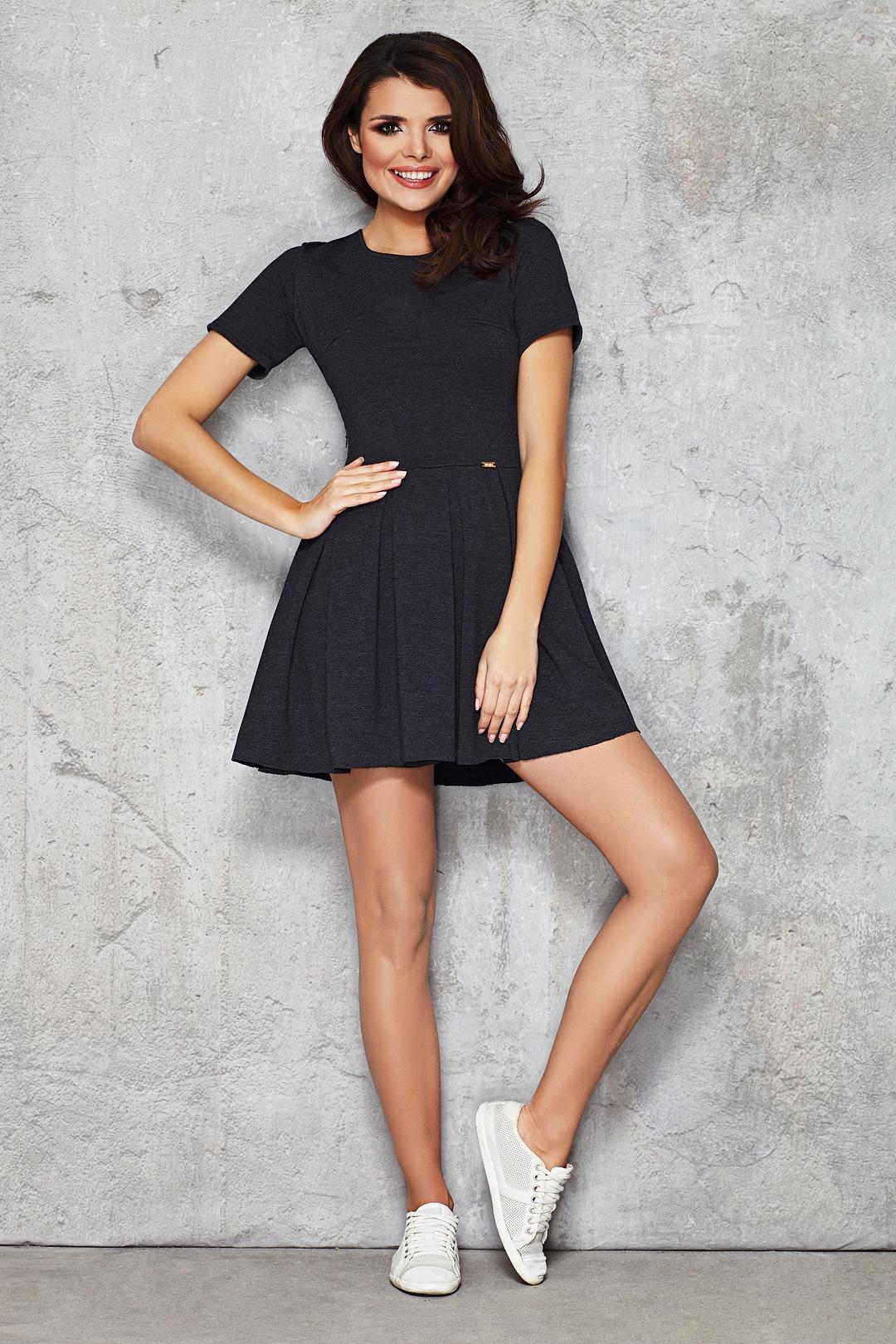 Denní šaty  model 38893 Infinite You