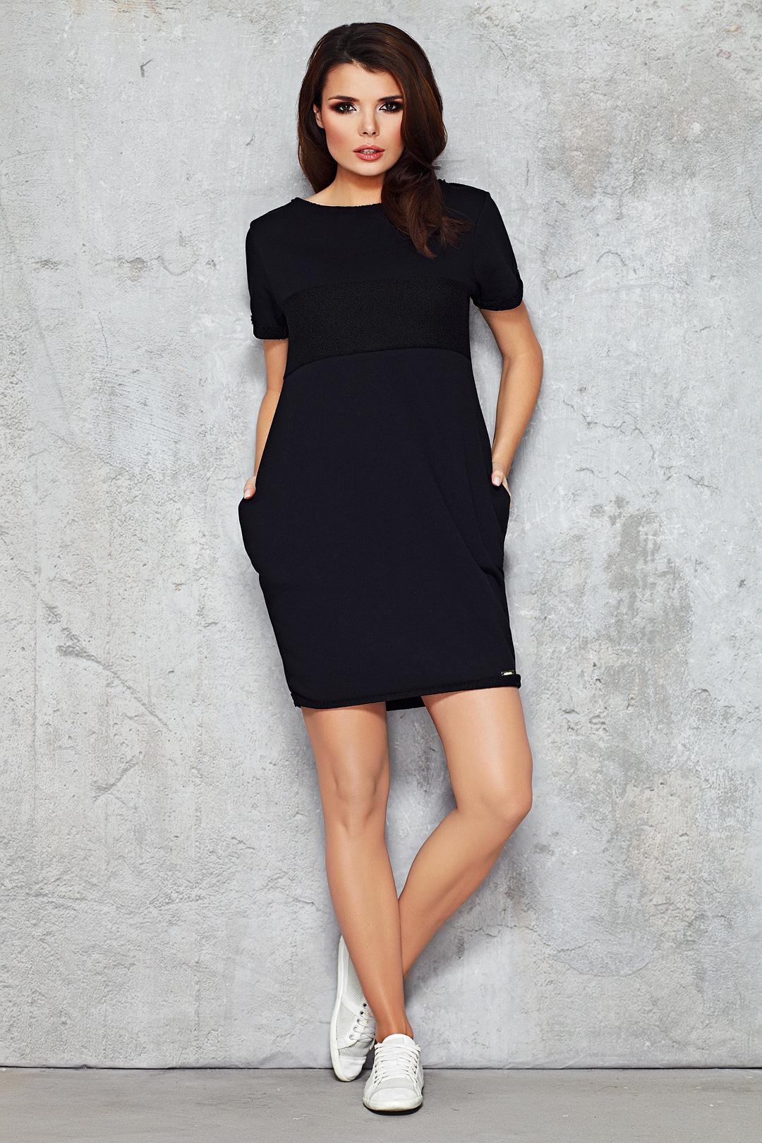 Denní šaty  model 38894 Infinite You