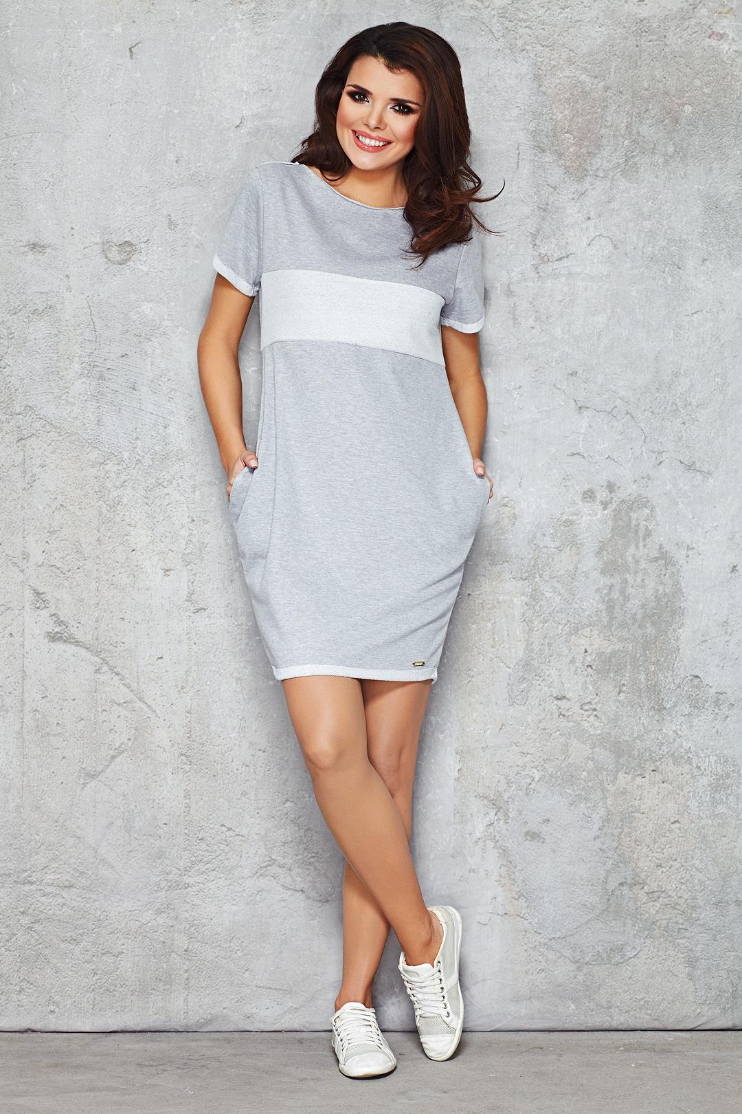 Denní šaty  model 38899 Infinite You