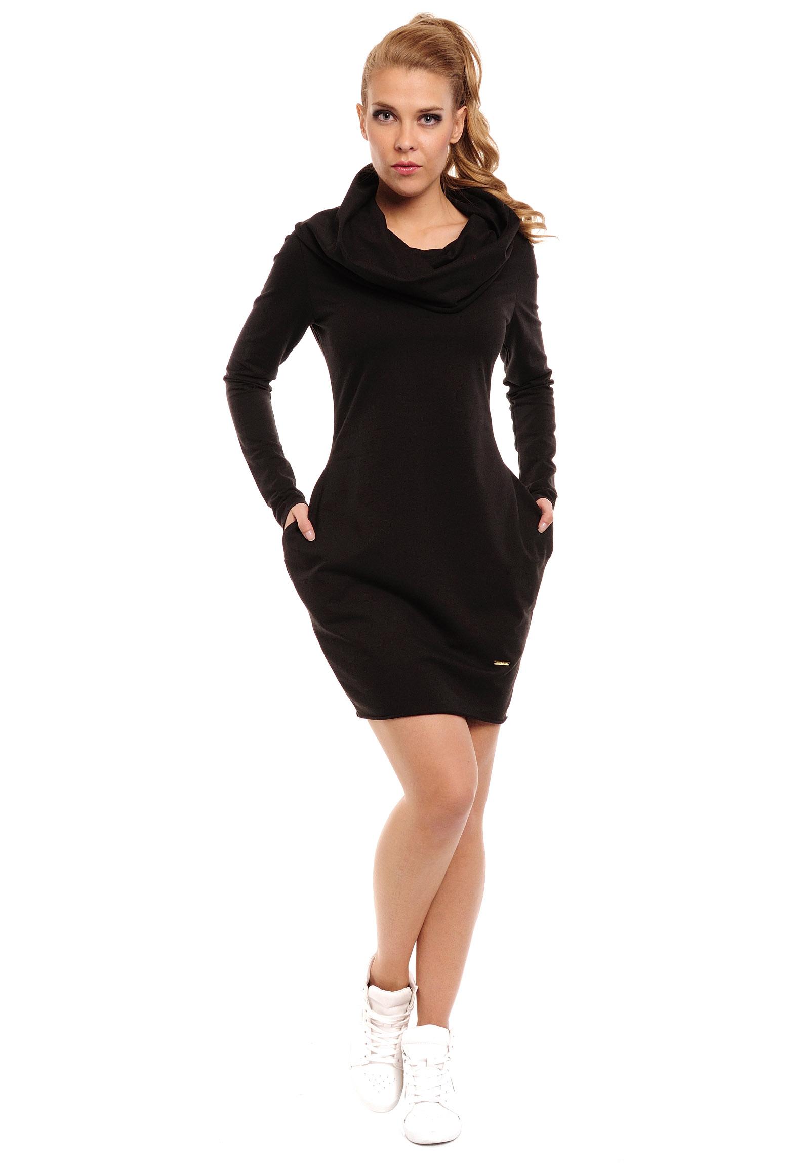 Denní šaty  model 39193 Lemoniade