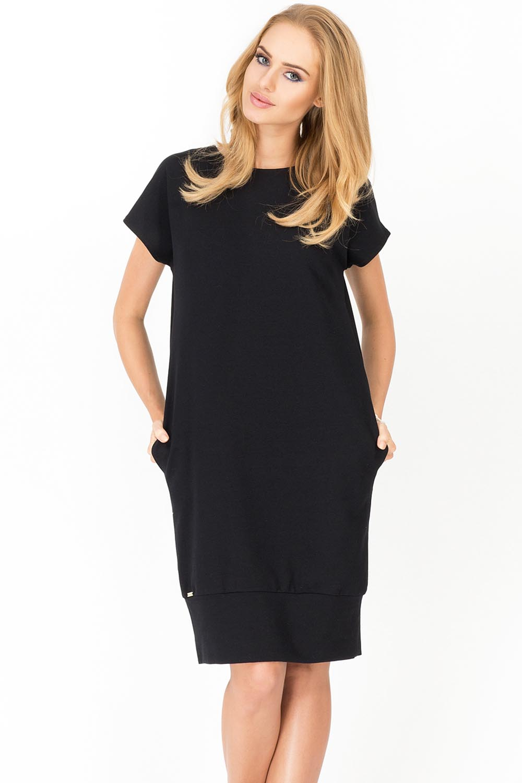 Denní šaty  model 39841 Makadamia