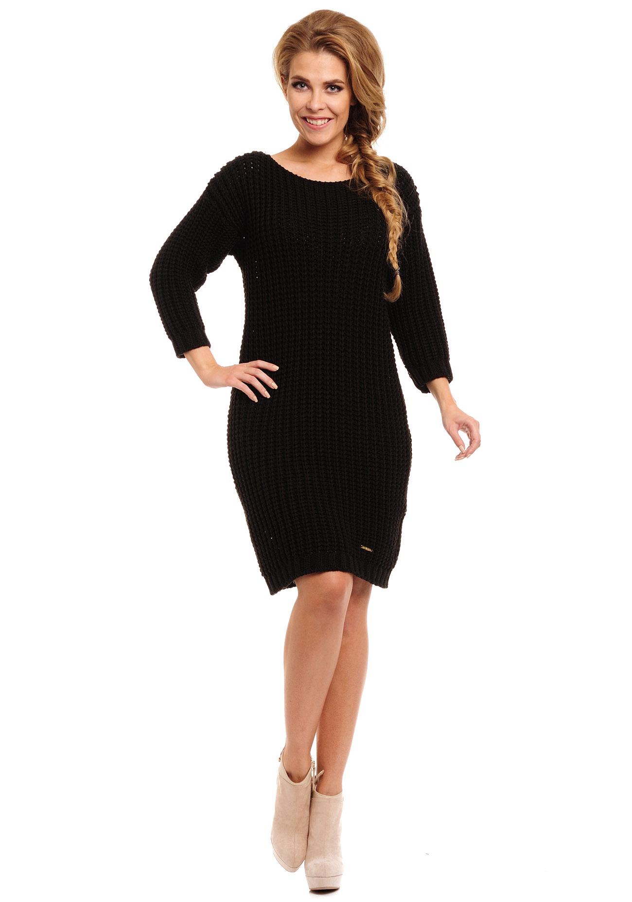 Denní šaty  model 40008 Lemoniade