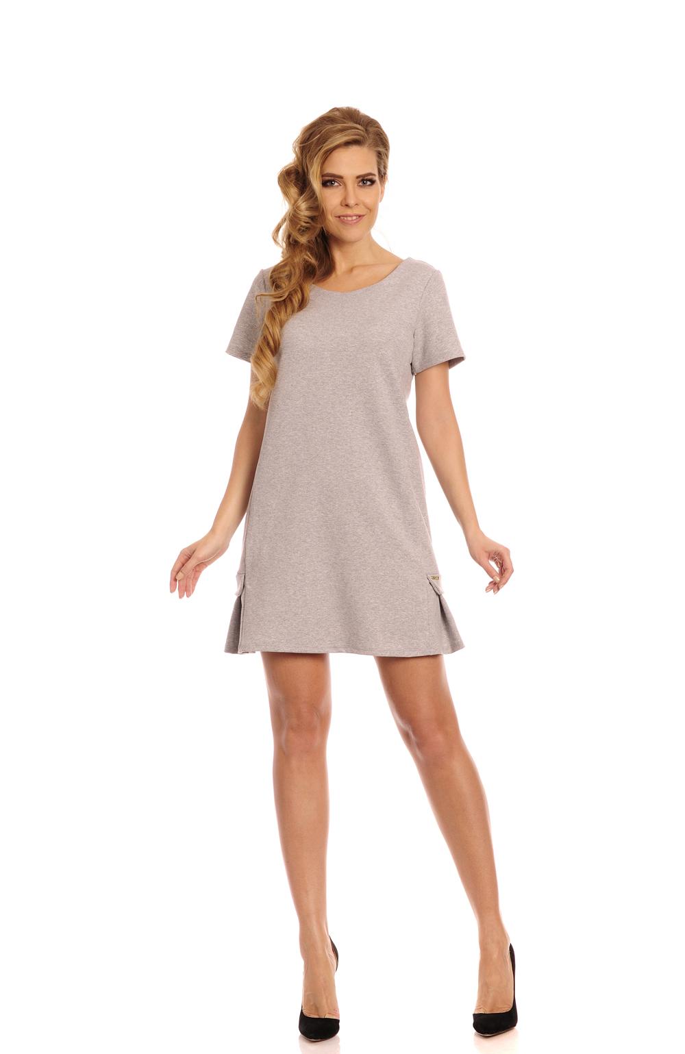 Denní šaty  model 40012 Lemoniade