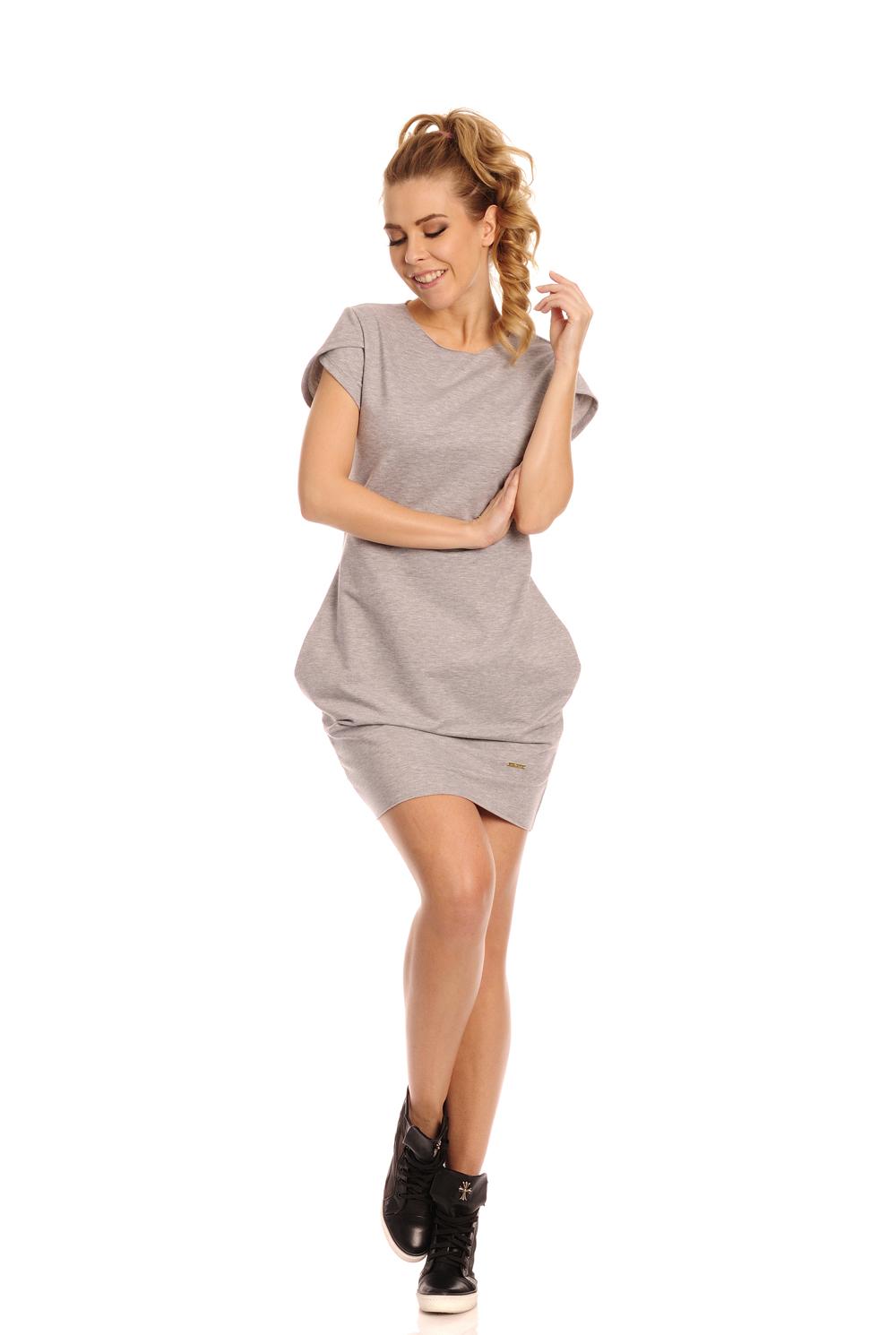 Denní šaty  model 40035 Lemoniade