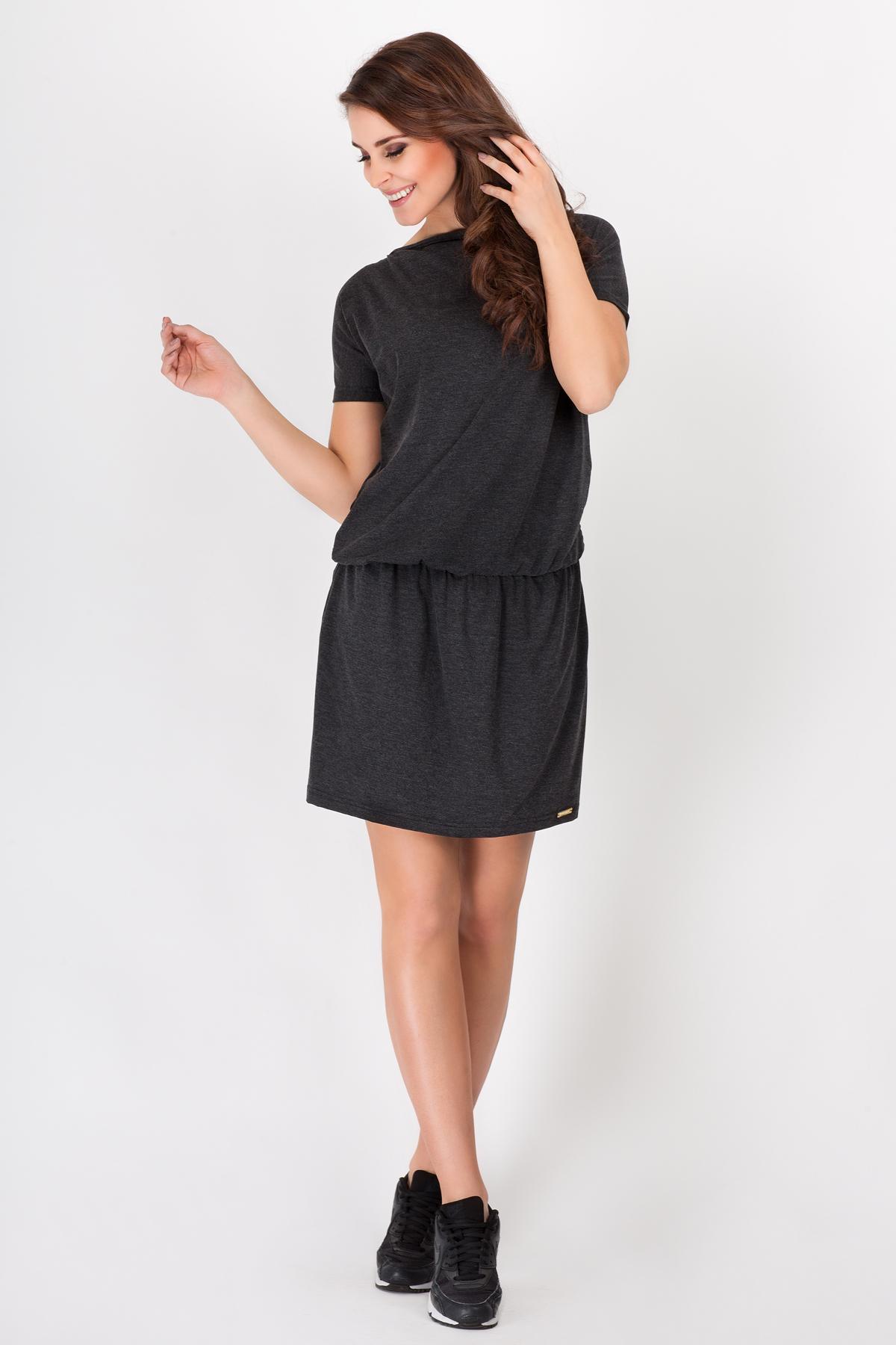 Denní šaty  model 40861 awama