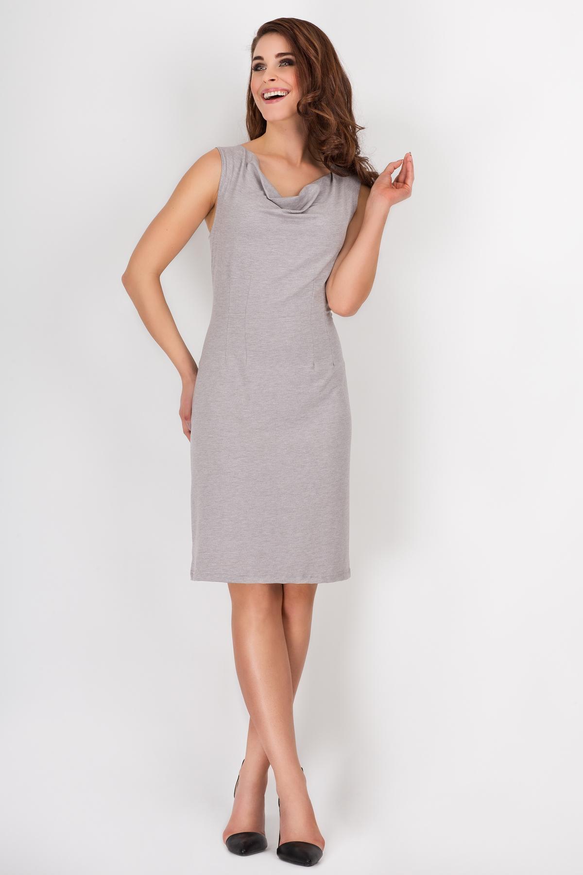 Denní šaty  model 40864 awama