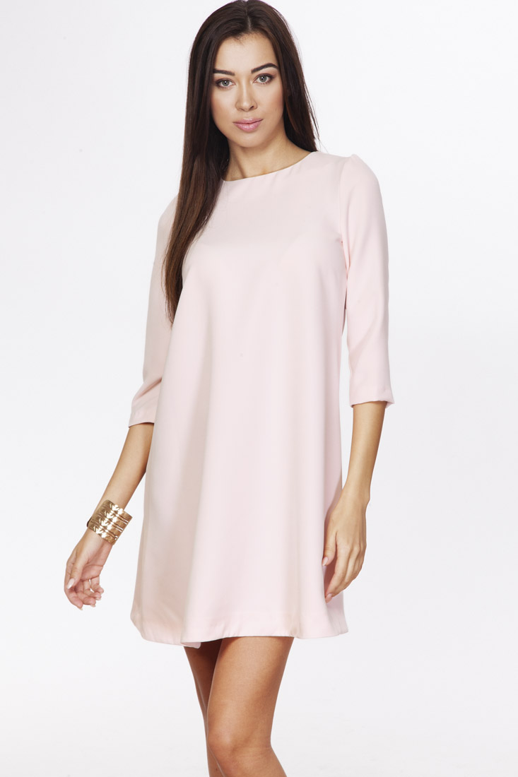Denní šaty  model 41882 ABG