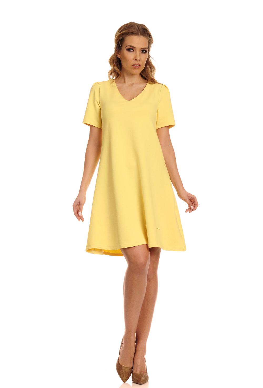 Denní šaty  model 42286 Lemoniade